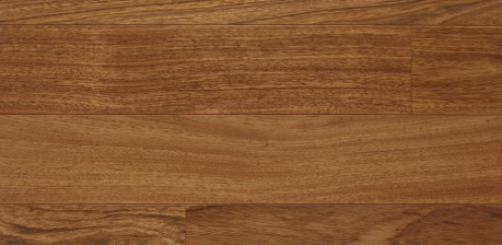 Original Solid Plank Floor Jatoba