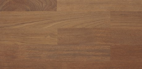 Original Solid Plank Floor Merbau