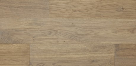 Topfloor oak floor Mix4 Titanium Grey
