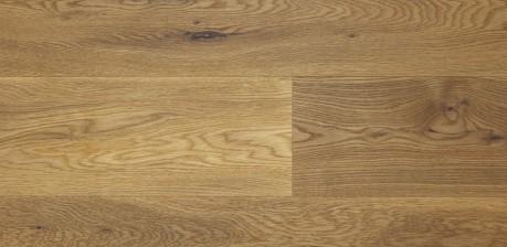 Thrice oak floor C-Grade Oeral