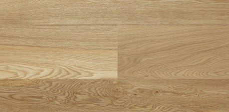 Thrice oak floor C-Grade Soul