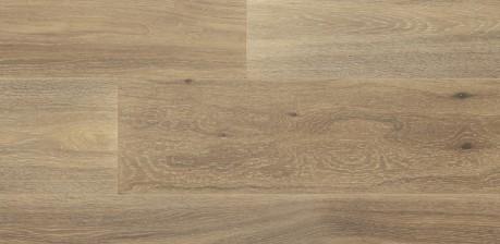 Thrice oak floor C-Grade Toendra